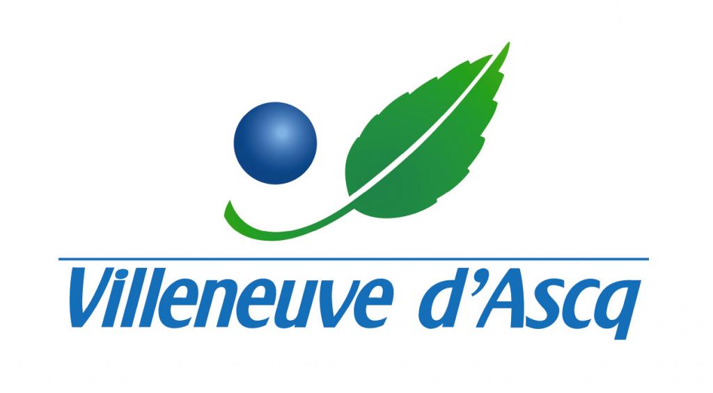 Logo-villeneuve-dascq
