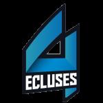 Logo4Ecluses-fond-carré-e1430838783776