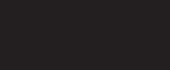 Logo_JF_web