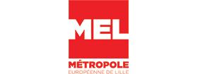 Melweb