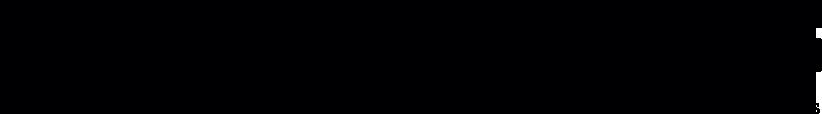 SPIN OFF black