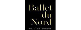 balletweb