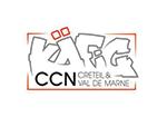 ccnweb