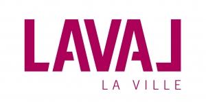 laval_la_ville__vect_