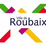 logo-Ville-de-Roubaix