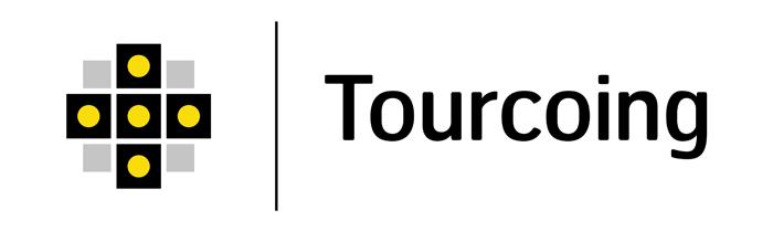 logo-ville-de-tourcoing