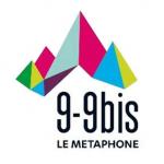 métaphone