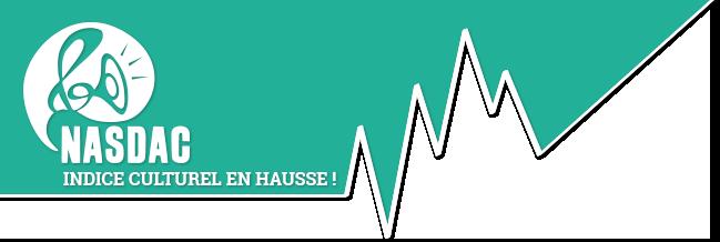 nasdac-logo-header