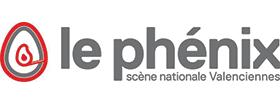 phénixweb