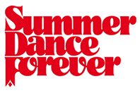 summer_dance_forever_logo 2