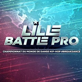 Battle-Pro