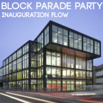 Block-Parade-Party02
