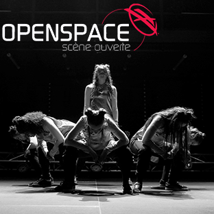 Open-Space2