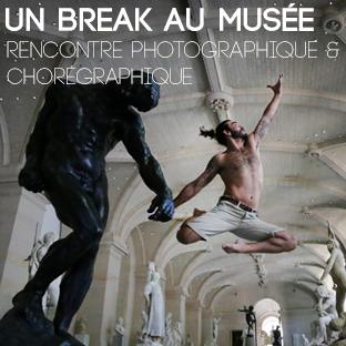Un-break-au-musée03