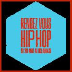 rdv-Hip-hop
