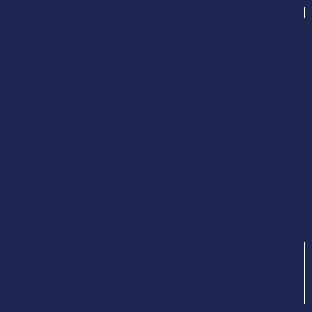 formation-HHGC