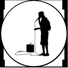beatbox-cercle