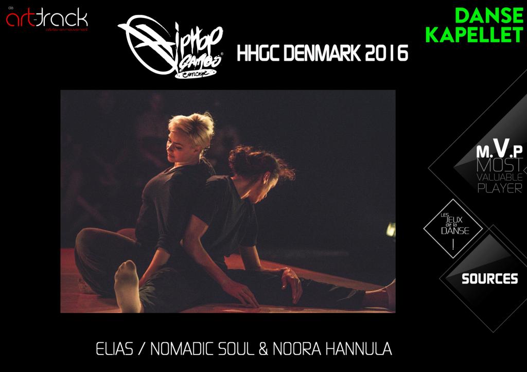 HHGc-DENMARK-SOURCE