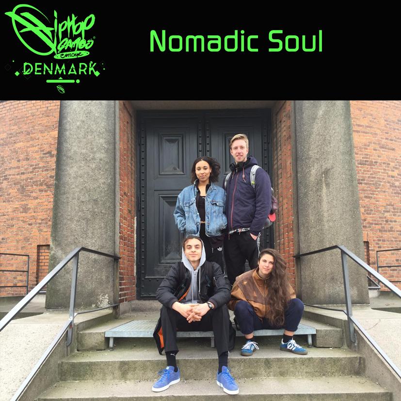 montage-nomadic-soul-web