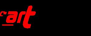 arttrack_logoV2_rtk_Text_aem_redBlack (1)