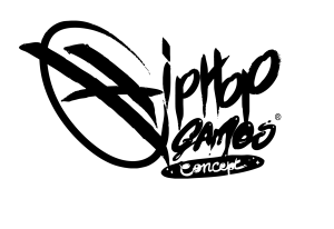 hgc_logo_black