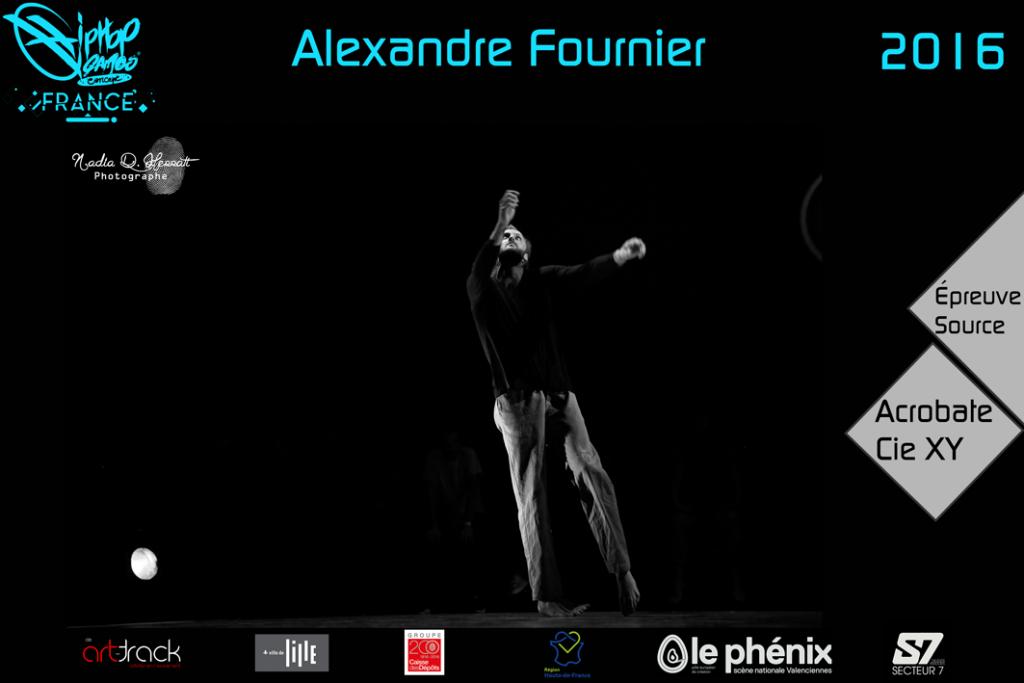 alexandre-fournier-web