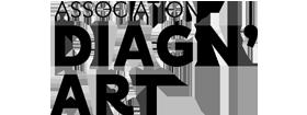 associationdiagnart_logo_black