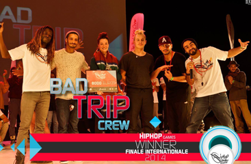 bad-trip-crew-winner-hhgc-2014