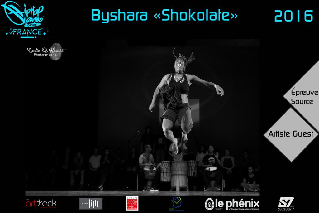 byshara-web
