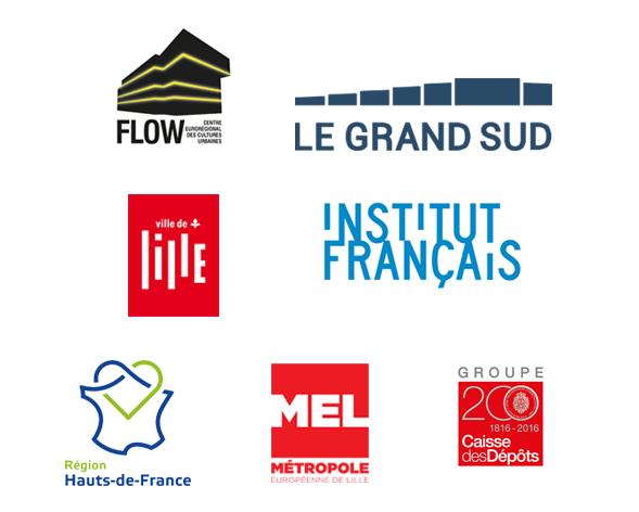 Logo-HHGc-Final-partenaires
