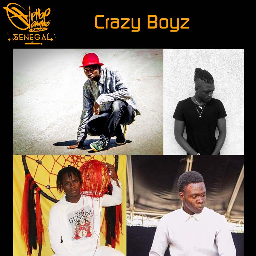 montage-crazy-boyz-2-web