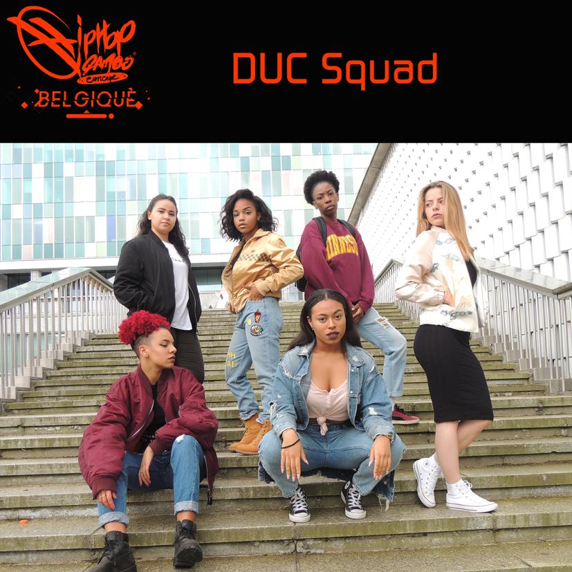 montage-duc-squad-web