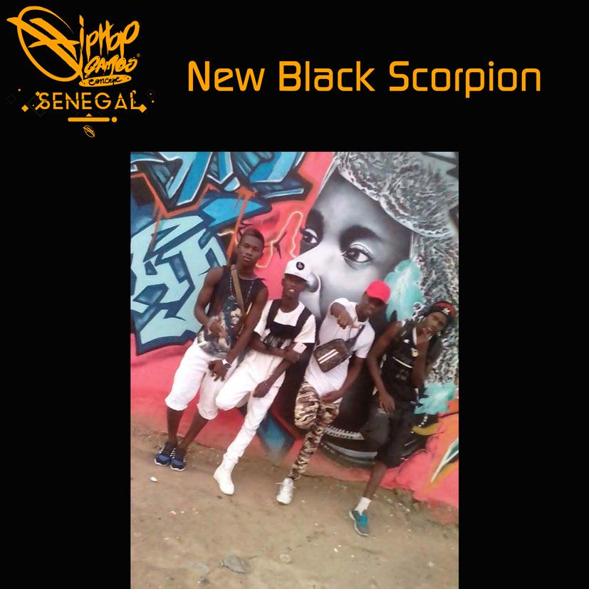montage-new-black-scorpion-web