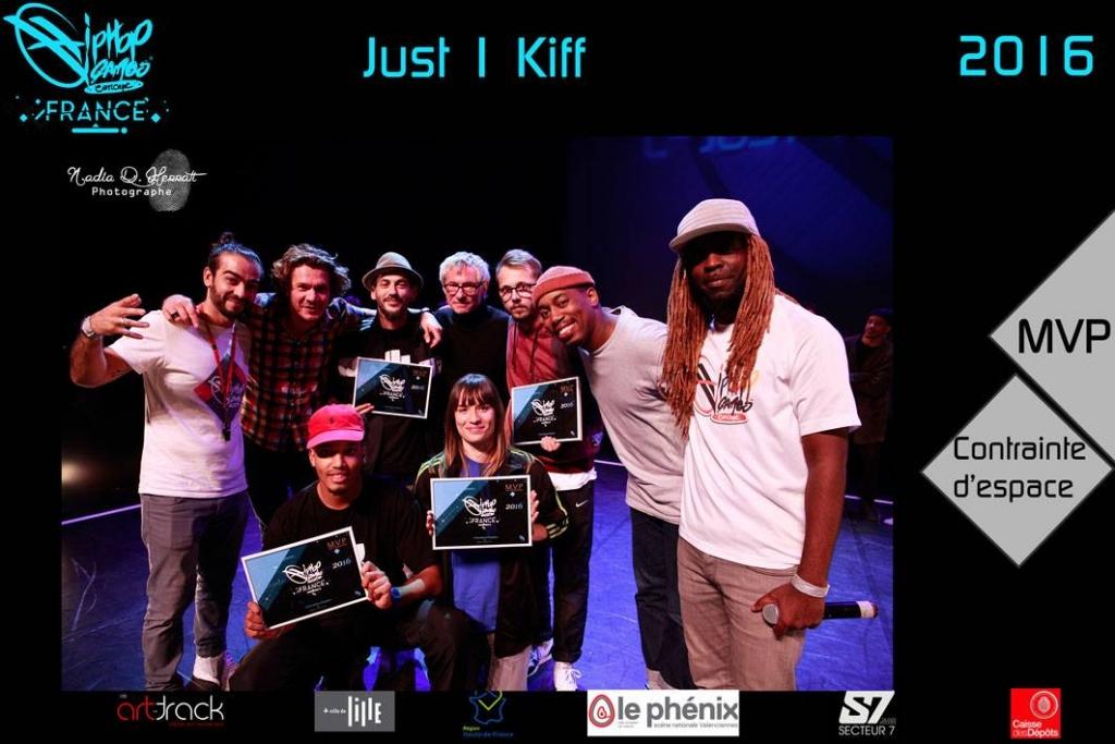 just-1-kiff