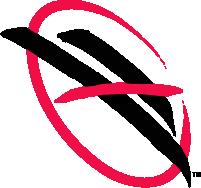 logo_hhgc_2017_H-color [Converti]