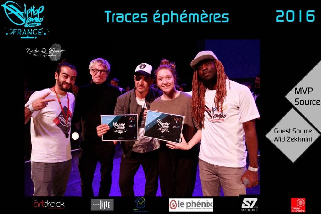 traces-ephemeres