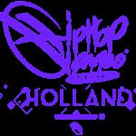 Logo-Pays-web