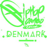 logoHHGC_denmark_COLOR