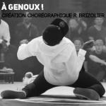 A-GENOUX-!