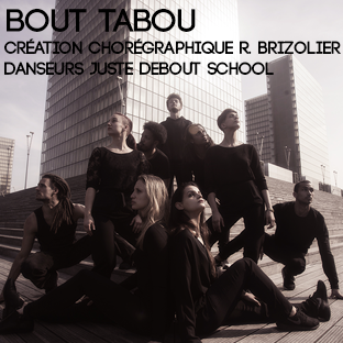 BOUT-TABOU