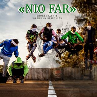 NIO-FAR