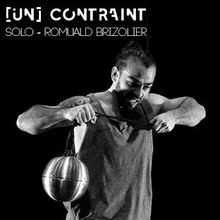 [UN]-CONTRAINT