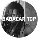 Babacar