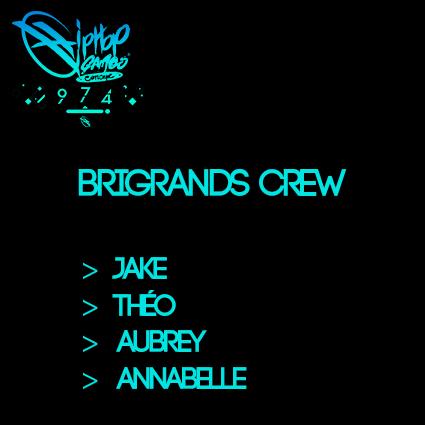 Brigrands