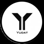 Yudat-cercle