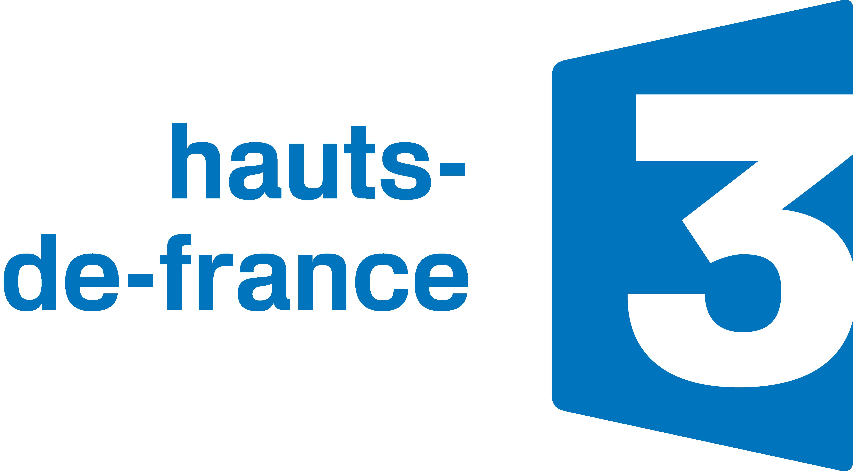 hauts_de_france_g