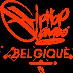 logoHHGC_belgique_COLOR
