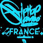 logoHHGC_france_COLOR