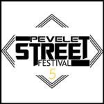 pévèle-street