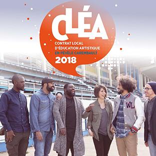 CLEA Hexpress